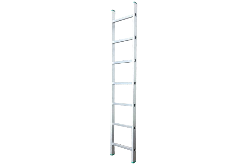 Black Ladder Png