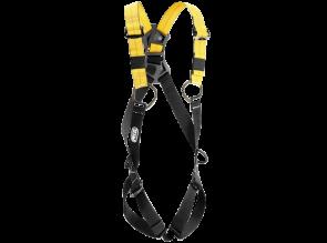 Newton harness