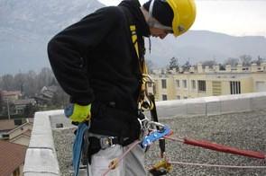 /it/servizi/formazione/ispettori-dpi