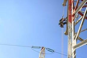 /it/servizi/formazione/lavori-in-altezza-su-corde