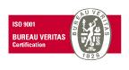 Bureau Veritas Alsolu Aguerri