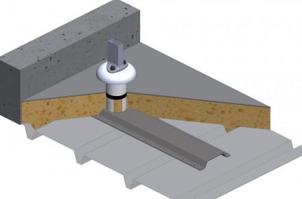 Vue-VBE-Rupture-pont-Thermique